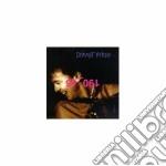Dermot Byrne & Donald Lunny - Same cd musicale di Dermot byrne & donald lunny