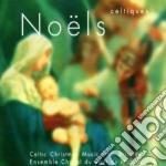 Celtic christmas music... - natale cd musicale di Celtiques Noels