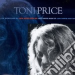 Low down and up - cd musicale di Price Toni