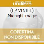 (LP VINILE) Midnight magic lp vinile di Commodores