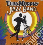 A natural high cd musicale di Murphy Turk