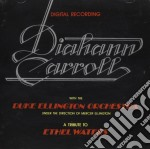 Carroll diahann - tributo a ethel waters cd musicale