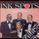 I'll still be loving you cd musicale di The ink spots