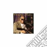 Double take cd musicale di Joe Mcbride