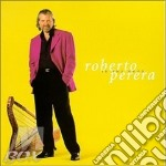 In the mood cd musicale di Roberto Perera