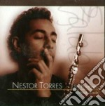 SIN PARABLAS (WITHOUT WORDS) cd musicale di Nestor Torres