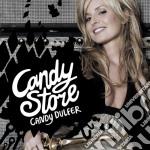 CANDY STORE cd musicale di Candy Dulfer