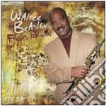 FREE YOUR MIND                            cd musicale di Walter Beasley