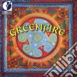 Greenfire, a celtic string ensemble cd musicale di Miscellanee