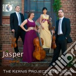 The kernis project: beethoven cd musicale di Miscellanee