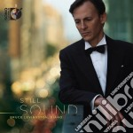 Still sound cd musicale di Miscellanee