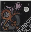 Prince & The New Pow - Sexy M.F. cd