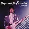 Prince - Purple Rain/ God cd
