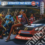 Strictly best 29 cd musicale