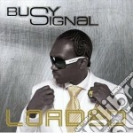 Loaded cd musicale di Signal Busy