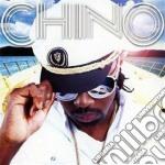 Chino mcgregor cd musicale di Chino