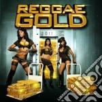 (LP VINILE) Reggae gold 2011 lp vinile di Artisti Vari
