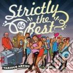 Strictly the best vol.46 cd musicale di Artisti Vari