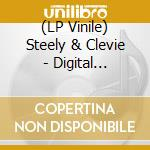 (LP VINILE) Digital revolution lp vinile di STEELY & CLEVIE