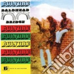 (LP VINILE) Baldhead bridge lp vinile di CULTURE