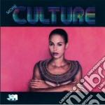 (LP VINILE) More culture lp vinile di CULTURE