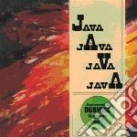 Impact All Stars - Java Java Java Java cd musicale di Impact all stars