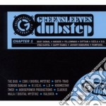 Chapter 1 cd musicale di Dubstep Greensleeves