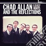 (LP VINILE) Chad allan & the reflections lp vinile di Chad Allan