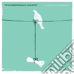 Earth to america cd musicale di Panic Widespread