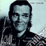 THE GREAT LAST CONCERT VOL. 2 (STRAIGHT FROM THE H cd musicale di Chet Baker