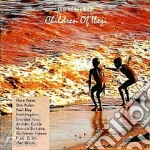 Children of ibeji cd musicale di Ivo Perelman