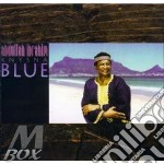 KNYSNA BLUE cd musicale di Abdullah Ibrahim
