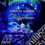 Bageshree cd musicale di SUBROTO ROY CHOWDHUR