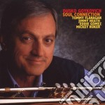 Soul connection cd musicale di Dusko Goykovich