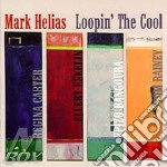 Loopin' the cool 0 cd musicale di Mark Helias