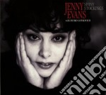Shiny stocking cd musicale di Jenny Evans