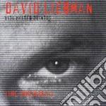 David Liebman - Time Immemorial cd musicale di David Liebman