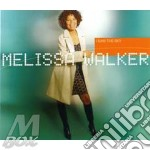 I saw the sky cd musicale di Melissa Walker