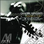 Electric sufi cd musicale di Dhafer Youssef