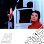 Diz 01 cd musicale di BICA CARLOS/BRANDAO ANA