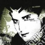 Odd and awkward cd musicale di Nils Wogram