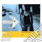 Play-dig. cd musicale di Joanna Macgregor