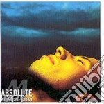 Fix cd musicale di ABSOLUTE