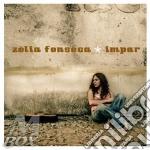 IMPAR                                     cd musicale di Zelia Fonseca