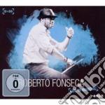 Live in marciac cd musicale di Roberto Fonseca
