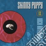Skinny Puppy - 12