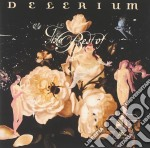 Best of cd musicale di Delerium