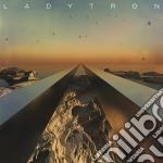 (LP VINILE) Gravity the seducer lp vinile di Ladytron