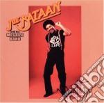 Mestizo cd musicale di Joe Bataan