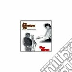 Skydance - henderson joe cd musicale di J.ballantyne & joe henderson